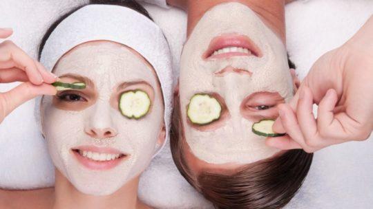 Comment choisir le bon masque pour votre visage ?